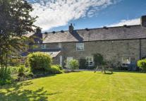 Character Property for sale in Heathfield Farm...