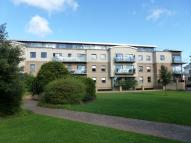 Apartment for sale in Grove Park Oval...
