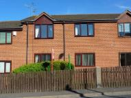 Apartment to rent in Laburnum Court...