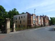 1 bedroom Studio apartment to rent in Heaton Park View, Heaton...