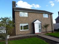 3 bed Detached property to rent in Mclaren Drive, Belford...