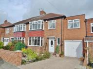 4 bedroom semi detached house for sale in Bourne Avenue, Fenham...