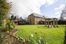 Southgate Wood Detached house for sale