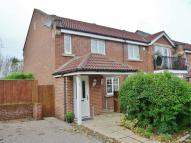 3 bedroom Apartment to rent in Stable Lane, Gosforth...