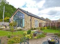 Character Property for sale in East Brunton Wynd...