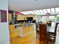 4 bedroom Terraced property for sale in The Terrace...