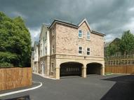 2 bed Apartment to rent in Column Mews, Alnwick...