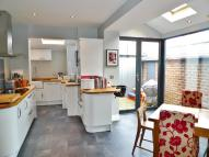 End of Terrace home for sale in Bath Terrace, Gosforth...