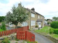 4 bed semi detached house in Penpoll, Rockcliffe Way...
