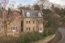 5 bed new property in Plot 1, Belle Vue Bank...