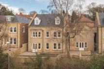 5 bed new house for sale in Plot 2, Belle Vue Bank...