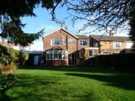 4 bed Detached house for sale in The Fairway...