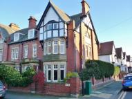 7 bed End of Terrace house for sale in The Grove, Gosforth...