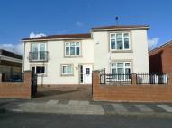 4 bedroom Detached house for sale in Moorside North, Fenham...