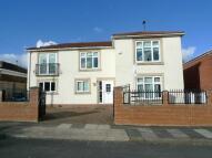4 bedroom Detached house for sale in Moorside North, Fenham...
