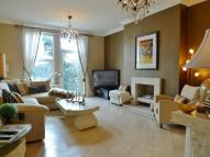 Apartment for sale in Osborne Villas, Jesmond...