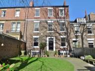 5 bed Town House in Brandling Place South...