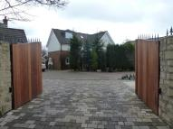 6 bedroom Detached property to rent in Orchard Court...
