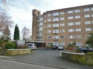 3 bed Apartment in Kenton Road, Gosforth...