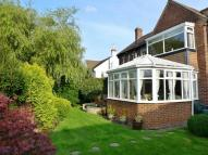 3 bed Detached house for sale in Torridon, Barmoor Lane...