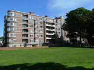 1 bedroom Apartment to rent in Moor Court, Westfield...