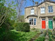 4 bed End of Terrace home in Benton View, Forest Hall...