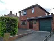 Link Detached House for sale in Church Avenue, Gosforth...