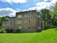 Erskine Court Apartment for sale