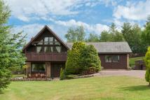 4 bed Detached home for sale in Slaley Park, Slaley Hall...