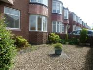 Ground Flat in Ovington Grove, Fenham...