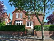 Detached house for sale in Cleveland Road...