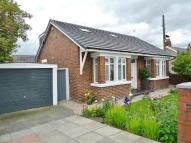 Detached Bungalow for sale in Fawdon Lane, Fawdon...