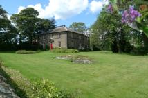 4 bed Detached house in Rosedale Manor, Hare Law...