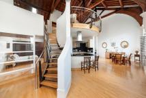 2 bedroom Penthouse for sale in LANESBOROUGH COURT...