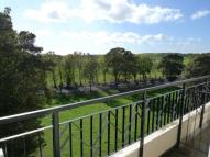 2 bed Apartment for sale in Moor Court, WESTFIELD...
