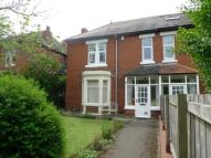 Maisonette for sale in Linden Terrace, Benton...