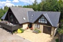 5 bed Detached home for sale in Slaley Park, SLALEY HALL...