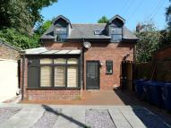 3 bed Detached home for sale in Clayton Road, Jesmond...