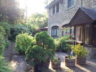 End of Terrace house in Nazareth Mews, Jesmond...