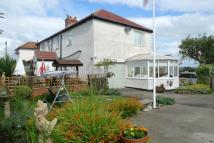4 bedroom semi detached property for sale in KENMORE CRESCENT...