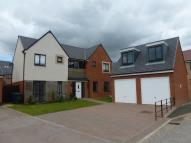 4 bed Detached property in HUMBLETON ROAD...