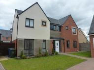 Detached property to rent in HUMBLETON ROAD...