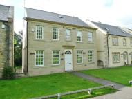 5 bedroom Detached house for sale in Derwent House...