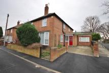 3 bed semi detached property for sale in CAROLYN CLOSE, Benton...