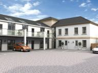 The Wellhope new development for sale