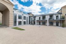 2 bed new Apartment for sale in The Courtyard...