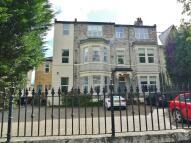 2 bedroom Apartment for sale in Osborne Villas...