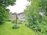 Stone House in East Wing, Cramlington for sale