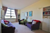 2 bedroom Apartment in The Wills Building...