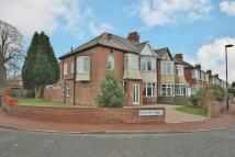 5 bedroom semi detached home in Prestwick Gardens...